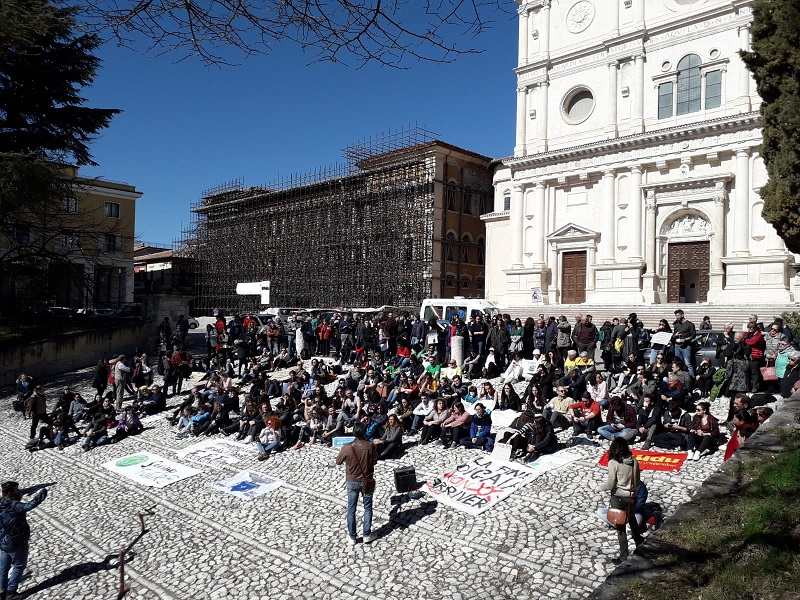 fridayforfuture 11