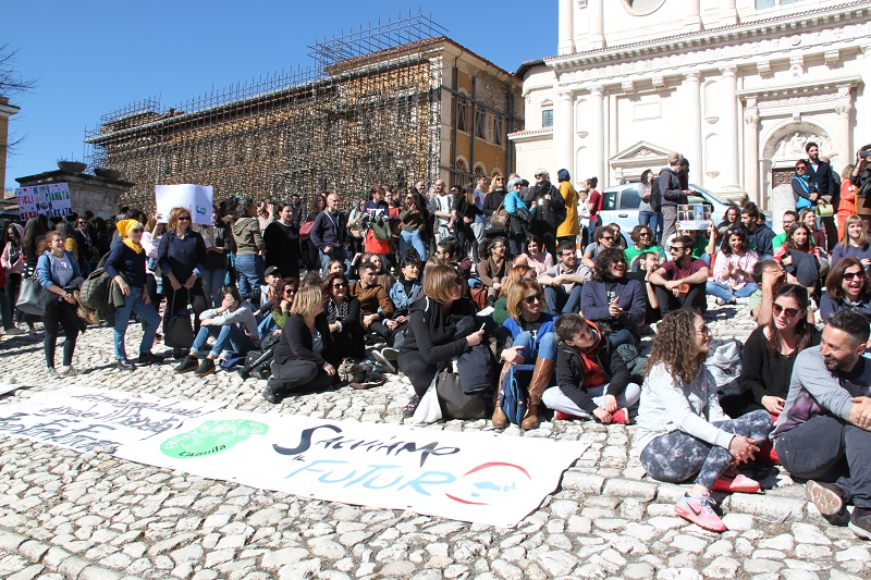 fridaysforfuture 6