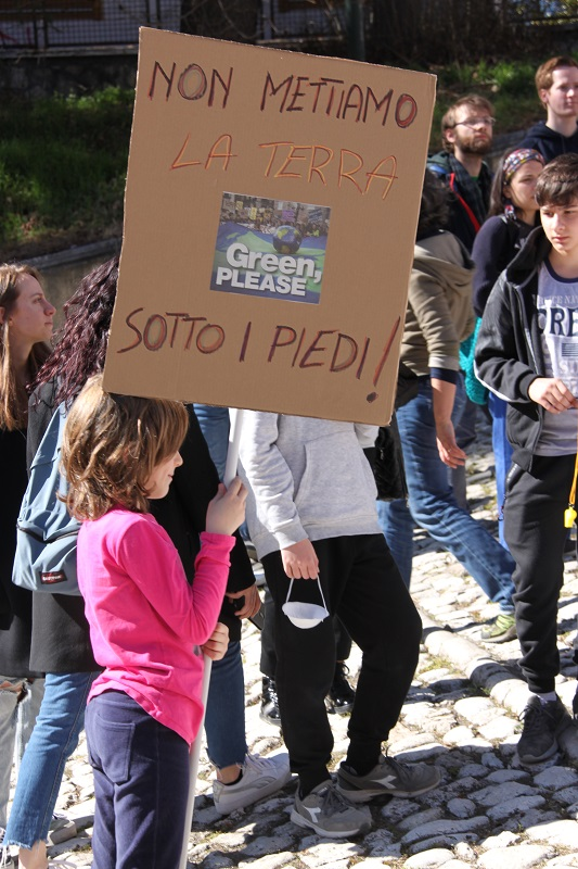 fridaysforfuture 8