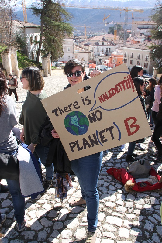 fridaysforfuture 9